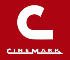 Cinemark – Ventura Mall