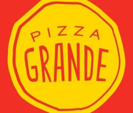 Pizza Grande – Av. 3er Anillo Interno