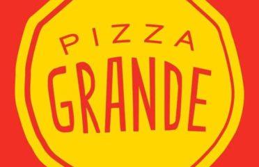 Pizza Grande – Av. 3er Anillo Interno