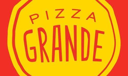 La mejores pizzas