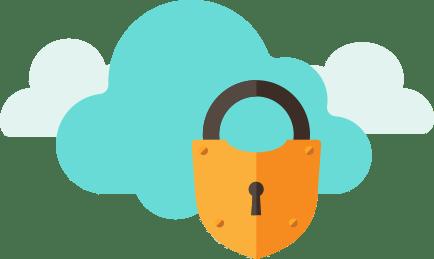 Privacidad y Condiciones